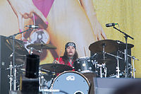 20140613-053-Nova Rock 2014-Steel Panther-Stix Zadinia.JPG