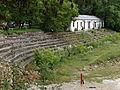 20140620 Veliko Tarnovo 041.jpg