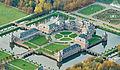 20141101 Schloss Nordkirchen (06953).jpg