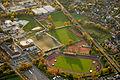 20141101 Sportzentrum Nord, Coesfeld (07328).jpg