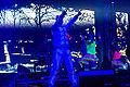 2014333211357 2014-11-29 Sunshine Live - Die 90er Live on Stage - Sven - 1D X - 0089 - DV3P5088 mod.jpg