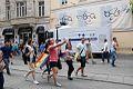 2014 İstanbul LGBT Pride (69).jpg