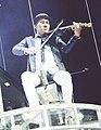 2014 蘇打綠10週年世界巡回演唱會-空氣中的視聽與幻覺 - 24 (cropped).jpg