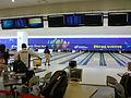 2014 Asian Games Bowling 2.JPG