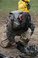 2014 DA Best Warrior Competition 141007-A-GD362-020.jpg