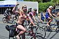 2014 Fremont Solstice cyclists 067.jpg