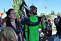 2014 Fremont Solstice parade - Vikings 17 (14515354122).jpg
