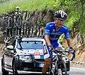 2014 Giro d'Italia, arredondo (17599408660).jpg