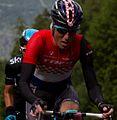 2014 Giro d'Italia, kiserlovski (17599137178).jpg