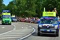 2014 Tour de France. Caravane erdf. Free image Spielvogel. Zero copyright..jpg