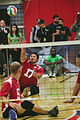 2014 Warrior Games – Sitting Volleyball vs Navy 140928-M-PO591-524.jpg