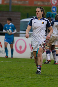 2014 Women's Six Nations Championship - France Italy (28).jpg