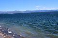 2014 Yellowstone Lake 09.JPG