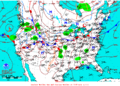 2015-04-06 Surface Weather Map NOAA.png