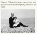 2015-04-11 1000 Judge Edward William Cornelius Humphrey 1916 from dot1940.png