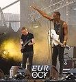 2015-07-04 20-24-19 eurocks.jpg