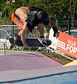 2015-08-29 17-59-32 belfort-pool-party.jpg