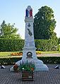 2015-09 - Frotey-lès-Lure - 04.JPG