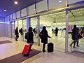 2015-12-16 kansai-airport.t2 関西国際空港第2ターミナル DSCF1640.jpg