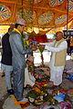 2015-3 Budhanilkantha,Nepal-Wedding DSCF4943.JPG