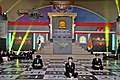 20150130도전!안전골든벨 한국방송공사 KBS 1TV 소방관 특집방송707.jpg