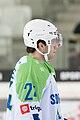 20150207 1428 Ice Hockey ITA SLO 8678 Rok Tičar.jpg