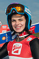 20150207 Skispringen Hinzenbach 4252.jpg