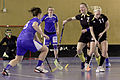 20150411 Panam United vs Lady Storm 105.jpg