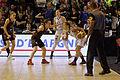 20150502 Lattes-Montpellier vs Bourges 135.jpg