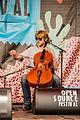 20150627 Düsseldorf Open Source Festival Sex in Paris, Texas 0014.jpg