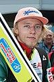 20150927 FIS Summer Grand Prix Hinzenbach 4620.jpg