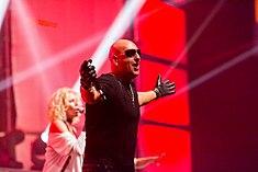 2015332232152 2015-11-28 Sunshine Live - Die 90er Live on Stage - Sven - 1D X - 0727 - DV3P8152 mod.jpg