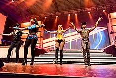 2015332235400 2015-11-28 Sunshine Live - Die 90er Live on Stage - Sven - 5DS R - 0479 - 5DSR3596 mod.jpg