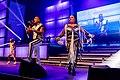 2015333005538 2015-11-28 Sunshine Live - Die 90er Live on Stage - Sven - 5DS R - 0677 - 5DSR3794 mod.jpg