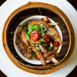 2015 0410 Chicken feet dim sum.jpg