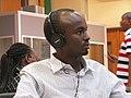 2015 06 20 FGS Ghana Workshop-2 (18979762365).jpg