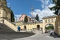 2015 Bazylika w Wambierzycach 05.jpg