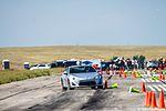 2015 Canadian Autoslalom Championship 52.jpg