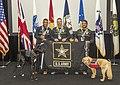 2015 DoD Warrior Games 150627-M-HR239-024.jpg