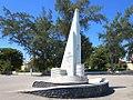 2015 monument Benguela Angola 19852560196.jpg