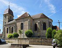 2016-07 - Villers-lès-Luxeuil - 17.jpg