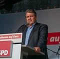 2016-09-02 SPD Wahlkampfabschluss Mecklenburg-Vorpommern-WAT 0242.jpg