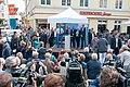 2016-09-03 CDU Wahlkampfabschluss Mecklenburg-Vorpommern-WAT 0764.jpg