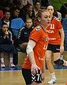 2016-11-13 Women's EHF Cup - Lada - Viborg 5448.jpg