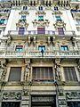 20160711 Palazzo Veronesi.jpg