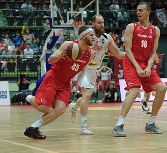 20160907 FIBA-Basketball EM-Qualifikation, Österreich - Dänemark 7994.jpg