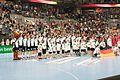 2016160185810 2016-06-08 Handball Deutschland vs Russland - Sven - 1D X II - 0187 - AK8I2148 mod.jpg