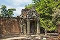 2016 Angkor, Preah Khan (61).jpg