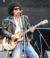 2016 Lieder am See - Mungo Jerry - Ray Dorset - by 2eight - 8SC1993.jpg