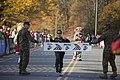 2016 Marine Corps Marathon Turkey Trot 161119-M-QS647-095.jpg